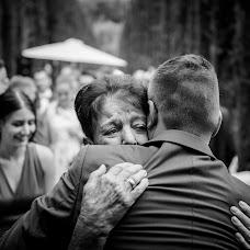 Hochzeitsfotograf Dario sean marco Kouvaris (DK-Fotos). Foto vom 11.03.2019