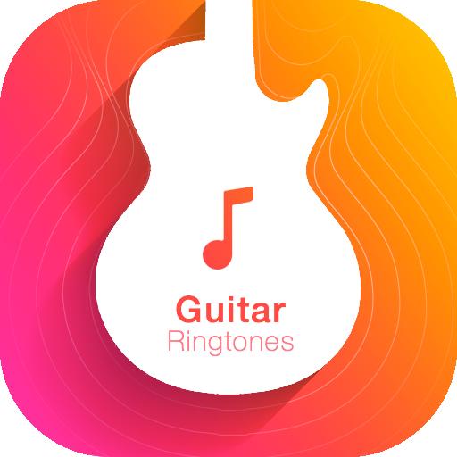 Best Guitar Ringtones 2019 & Guitar Wallpapers HD - Apps on