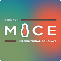 MICE 2016 icon