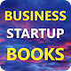Business Startup, Leadership & Management Books Download for PC Windows 10/8/7