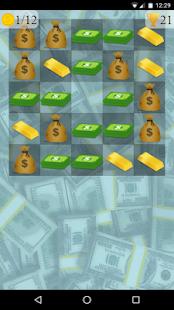 Tải Thủ quỹ và trò chơi móng vuốt APK