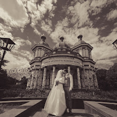 Wedding photographer Ruslan Telnykh (trfoto). Photo of 17.02.2014