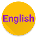 Study English Pronunciation icon