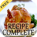 chicken dinners Recipes APK