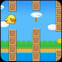 Swishy Bird icon