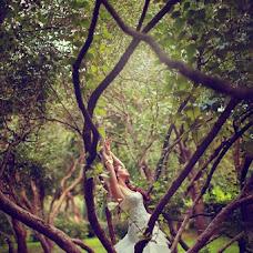 Wedding photographer Kseniya Chebiryak (KseniyaChe). Photo of 15.08.2013