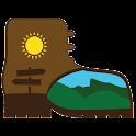 UBATUBA'S ROUTES icon