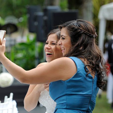 Wedding photographer Engelbert Vivas (EngelbertVivas). Photo of 30.01.2018