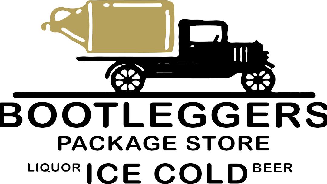 Bootleggers Package Store - Liquor Store in Hinesville