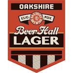 Oakshire Beer Hall Lager