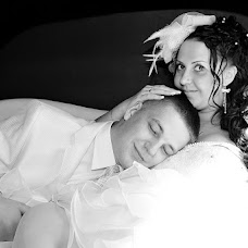 Wedding photographer Sergey Gato (sergiogato). Photo of 23.12.2012