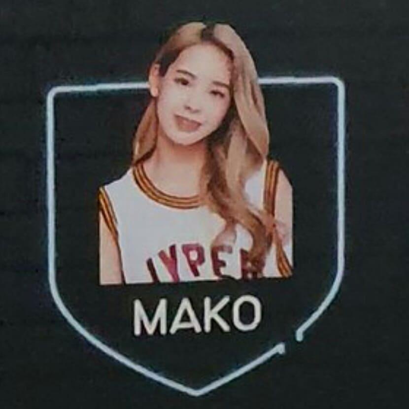 mako2