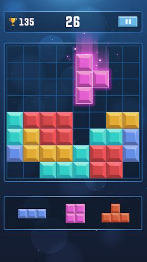 Block Puzzle Brick Classic 1010 screenshots 6