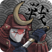 Demon Blade [Mega Mod] APK Free Download