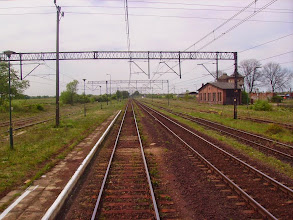 Photo: Malczyce