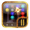 Color-X-Plode 2 icon