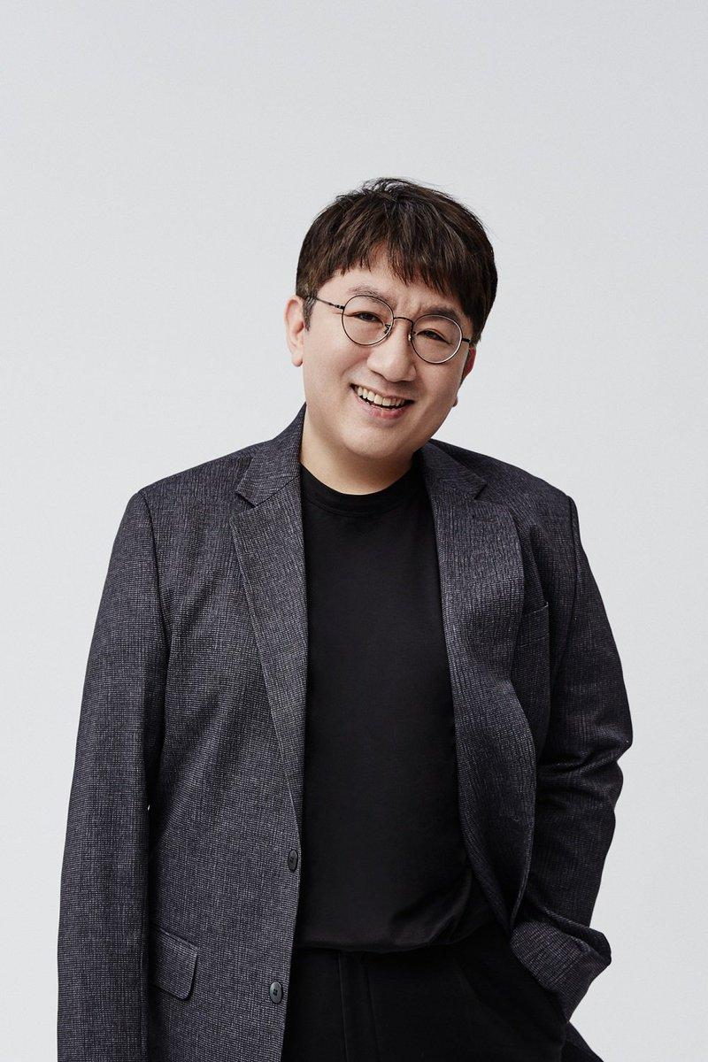 Bang_Si_Hyuk_profile_photo