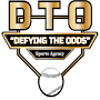 DTO Sports Agency APK icon