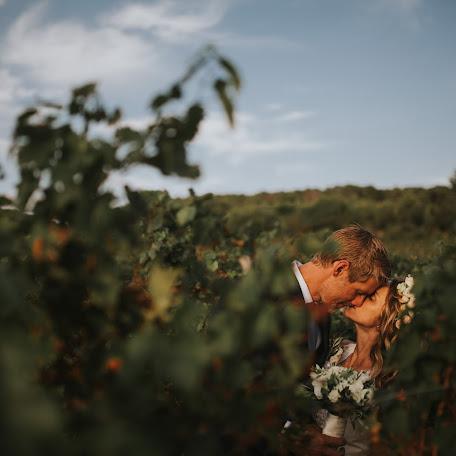 Wedding photographer Vladimir Mudrovcic (mudri). Photo of 02.03.2017