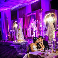 Wedding photographer Siva Haran (haran). Photo of 07.02.2014