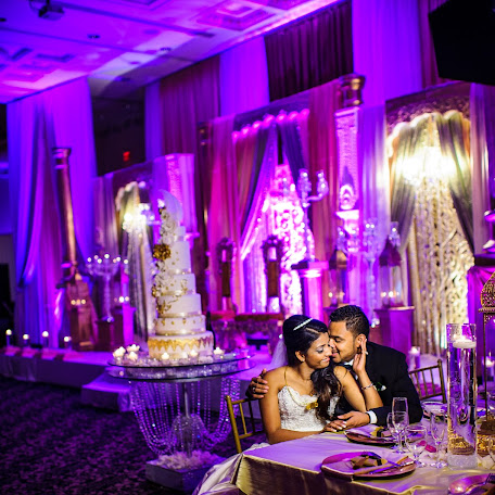 Wedding photographer Siva Haran (haran). Photo of 07.02.2014