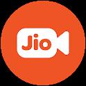 JioMeet icon
