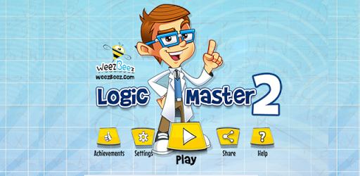 Maestro di Logica 2