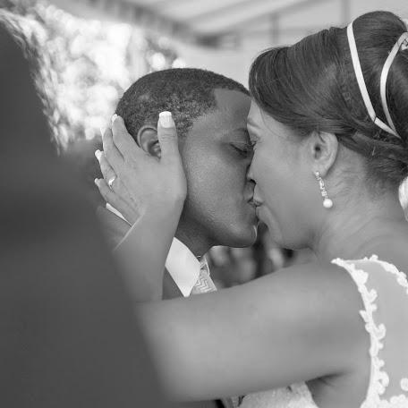 Wedding photographer Geraldo Junior (GeraldoJunior2). Photo of 14.08.2016