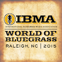 World of Bluegrass Conf' 2015 icon