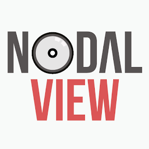 NodalView download
