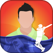 Cricket Photo Frame & Dp Maker For IPL Android APK Download Free By A2zTech