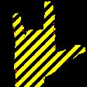 Leren Gebaren - Gebarentaal icon