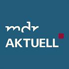 MDR AKTUELL icon