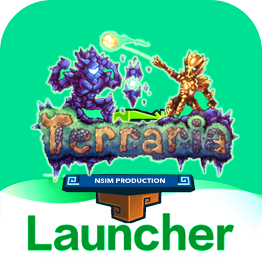 GG Toolbox for Terraria (Mods) | FREE Android app market