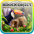 Hidden Object Wilderness FREE! file APK for Gaming PC/PS3/PS4 Smart TV