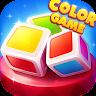 com.playjoygame.colorgame