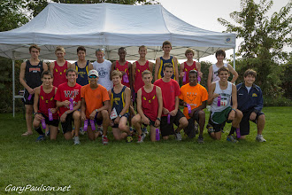 Photo: Awards: Boys Varsity Top 20 Pasco Bulldog XC Invite @ Big Cross  Buy Photo: http://photos.garypaulson.net/p1047105549/e457fa9b8