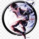 Anime Wallpaper 2021 icon