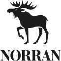 Norran icon