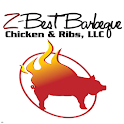 ZBEST BARBEQUE