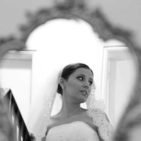 Wedding photographer Κώστας Πολύζος (kwstaspolyzos). Photo of 16.09.2016