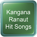 Kangana Ranaut Hit Songs icon