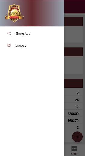 VBN 3.2.2 screenshots 2