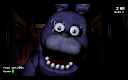 screenshot of Five Nights at Freddy's