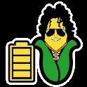 RNA-POP Battery-Free icon