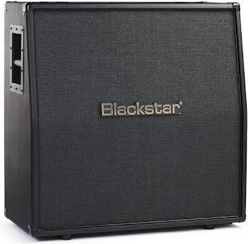 Blackstar HT Metal 412A