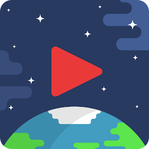 Ascape VR: 360° Virtual Travel
