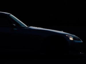 S2000 AP1 TypeVのカスタム事例画像 とりいさんの2021年01月16日19:48の投稿