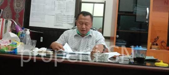 Paket Lelang Di Kabupaten Ngawi 2020