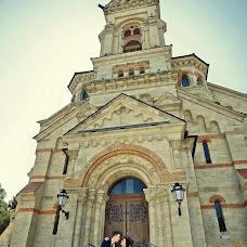 Wedding photographer Vitaliy Kozhukhov (vito). Photo of 29.08.2015